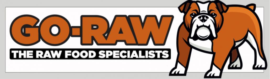 Go-RAW